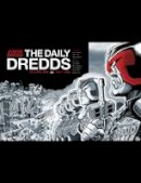 - The Daily Dredds: v. 1 - 9781781082645 - V9781781082645