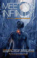 - Meeting Infinity - 9781781083796 - V9781781083796