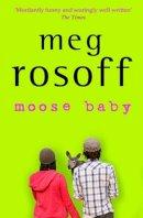 - Moose Baby - 9781781121979 - KRA0003370