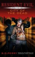 S. D. Perry - Resident Evil: City of the Dead - 9781781161791 - V9781781161791