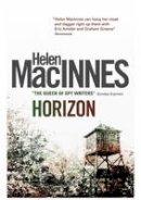 Helen MacInnes - Horizon - 9781781163276 - V9781781163276