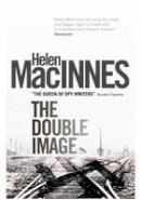 Helen MacInnes - The Double Image - 9781781163283 - V9781781163283