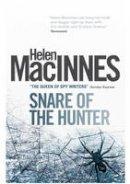 MacInnes, Helen - Snare of the Hunter - 9781781163320 - V9781781163320