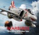 Tooby, Adam - Warbirds: The Aviation Art of Adam Tooby - 9781781168486 - V9781781168486