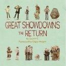 Campbell, Scott - Great Showdowns: The Return - 9781781168899 - V9781781168899
