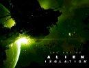 McVittie, Andy - The Art of Alien: Isolation - 9781781169315 - V9781781169315