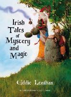Edmund Lenihan - Irish Tales of Mystery and Magic - 9781781174173 - V9781781174173
