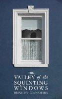 Brinsley MacNamara - Valley of the Squinting Windows - 9781781176498 - V9781781176498