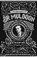 Ken Boyle, Tim Desmond - The Murder of Dr Muldoon: A Suspect Priest, A Widow's Fight for Justice - 9781781176900 - 9781781176900
