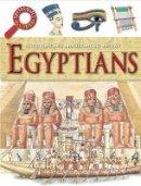 Neil Grant - Spotlights - Egyptians - 9781781212271 - KRA0000088