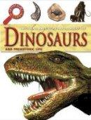 Dixon, Dougal - Spotlights - Dinosaurs and Prehistoric Life - 9781781212615 - V9781781212615