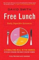 Smith, David - Free Lunch - 9781781250112 - V9781781250112