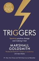 Goldsmith, Marshall; Reiter, Mark - Triggers - 9781781252826 - V9781781252826