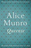 Munro, Alice - Queenie - 9781781253175 - V9781781253175