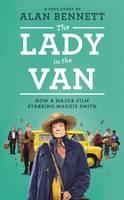 Bennett, Alan - The Lady in the Van - 9781781255407 - V9781781255407