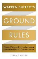 Miller, Jeremy - Warren Buffett's Ground Rules - 9781781255643 - V9781781255643