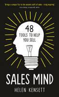 Kensett, Helen - Sales Mind - 9781781256312 - V9781781256312