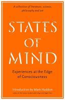 Wellcome Foundation - States of Mind - 9781781256558 - V9781781256558