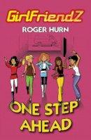 Roger Hurn - One Step Ahead - 9781781271537 - 9781781271537