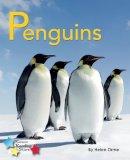 Helen Orme - Penguins - 9781781278451 - V9781781278451