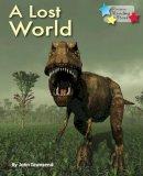 John Townsend - Lost World - 9781781278468 - V9781781278468