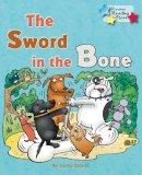 Jonny Zucker - The Sword in the Bone - 9781781278475 - V9781781278475