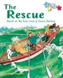 Anita Loughrey - The Rescue - 9781781278543 - V9781781278543