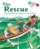 - The Rescue - 9781781278543 - V9781781278543