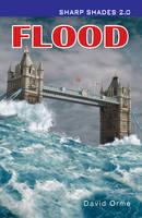 Orme, David - Flood (Sharp Shades 2.0) - 9781781279809 - V9781781279809