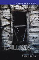 BATES, PENNY - The Calling (Sharp Shades 2.0) - 9781781279878 - V9781781279878