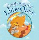 David, Juliet - Candle Bible for Little Ones - 9781781281413 - V9781781281413