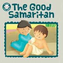 Williamson, Karen - The Good Samaritan (Candle Little Lambs) - 9781781283233 - V9781781283233