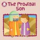 Williamson, Karen - The Prodigal Son (Candle Little Lambs) - 9781781283257 - V9781781283257