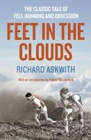 Askwith, Richard - Feet in the Clouds - 9781781310564 - V9781781310564