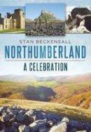 Beckensall, Stan - Northumberland - 9781781552537 - V9781781552537