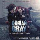 Alexander Vlahos - The Confessions of Dorian Gray - 9781781785690 - V9781781785690