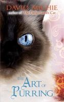 Michie, David - The Art of Purring - 9781781801970 - V9781781801970