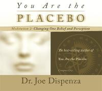 NA - You Are the Placebo Meditation 2 - Revised Edition - 9781781807316 - V9781781807316