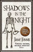 Jane Finnis - Shadows in the Night - 9781781850022 - V9781781850022