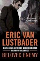 Eric Van Lustbader - Beloved Enemy (Jack McClure) - 9781781856208 - 9781781856208