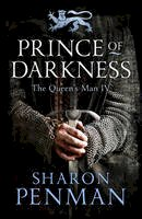 PENMAN SHARON - PRINCE OF DARKNESS - 9781781857083 - V9781781857083