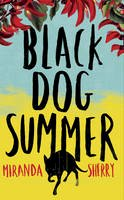Sherry, Miranda - Black Dog Summer - 9781781859582 - V9781781859582