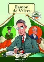 - Eamon de Valera: Dev (Heroes) - 9781781998557 - 9781781998557