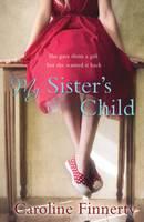 Finnerty, Caroline - My Sister's Child - 9781781999448 - 9781781999448