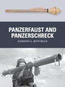 - Panzerfaust and Panzerschreck (Weapon) - 9781782007883 - V9781782007883