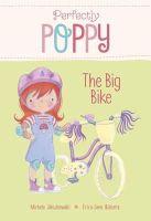 Jakubowski, Michele - Big Bike (Curious Fox: Perfectly Poppy) - 9781782022008 - V9781782022008