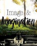 Healy, Nick - Image & Imagination - 9781782024248 - V9781782024248
