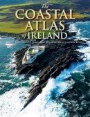 - Shorelines: The Coastal Atlas of Ireland - 9781782054511 - 9781782054511