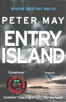 May, Peter - Entry Island - 9781782062233 - KSG0001104