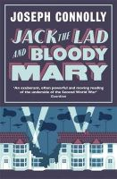 Connolly, Joseph - Jack the Lad and Bloody Mary - 9781782067047 - V9781782067047